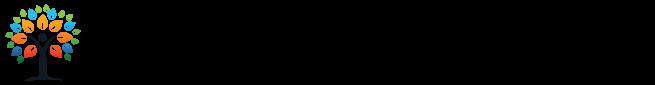 greenshop-logo-bar