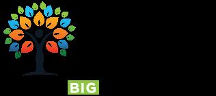 greenshop-logo